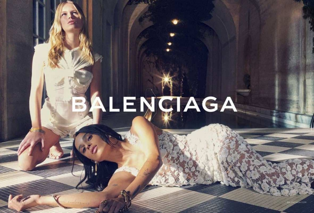 StefanBeckmanStudio_Balenciaga_SS16_StevenKlein_3.jpg