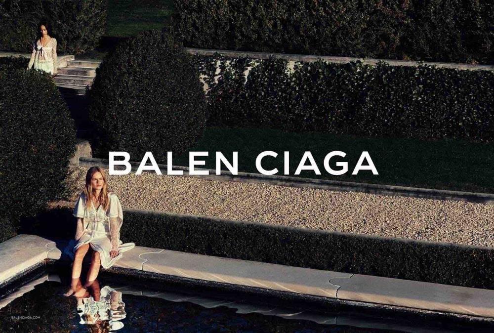 StefanBeckmanStudio_Balenciaga_SS16_StevenKlein_0.jpg
