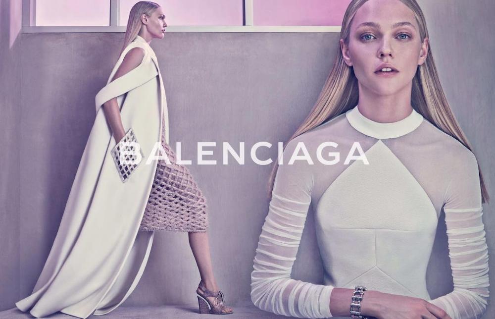 StefanBeckmanStudio_Balenciaga_SS15_StevenKlein_2.jpg