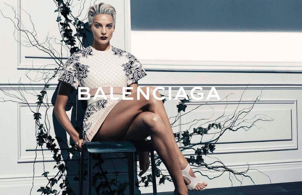 SBStudio_Balenciaga_SS14_StevenKlein_0.jpg