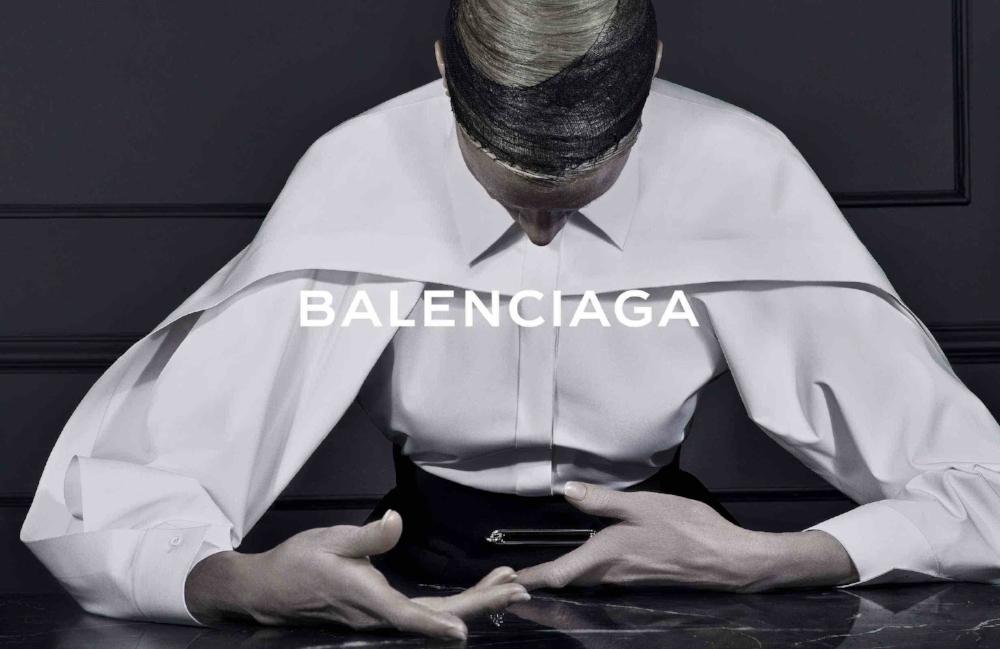 SBStudio_Balenciaga_FW13_StevenKlein_1.jpg