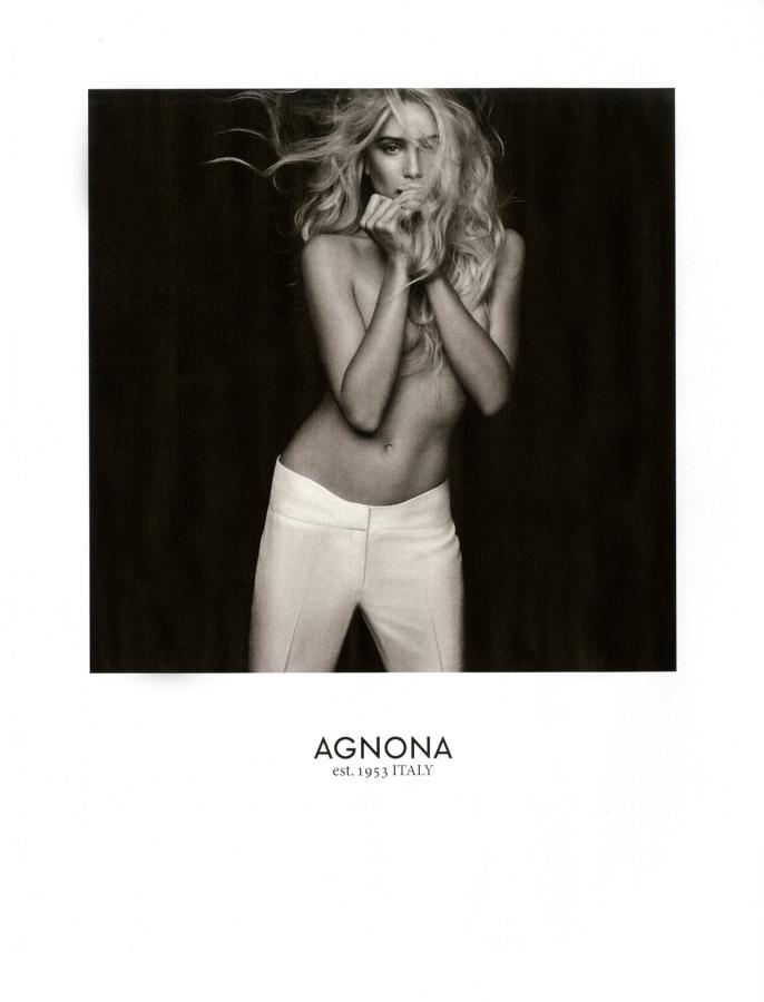 SBStudio_Agnona_Campaign_FW13_Ines&Vinoodh_2.jpg