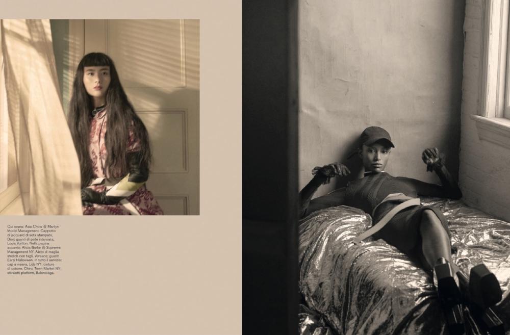 SBStudio_Editorial_Italian_Vogue_SEP_2016_Steven_Meisel_2.jpg
