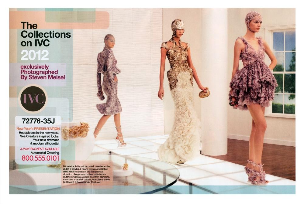 SBStudio_Editorial_Italian_Vogue_JAN_2012_Steven_Meisel_1.jpg