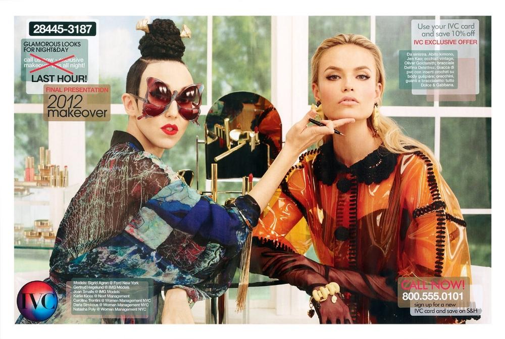 SBStudio_Editorial_Italian_Vogue_JAN_2012_Steven_Meisel_4.jpg