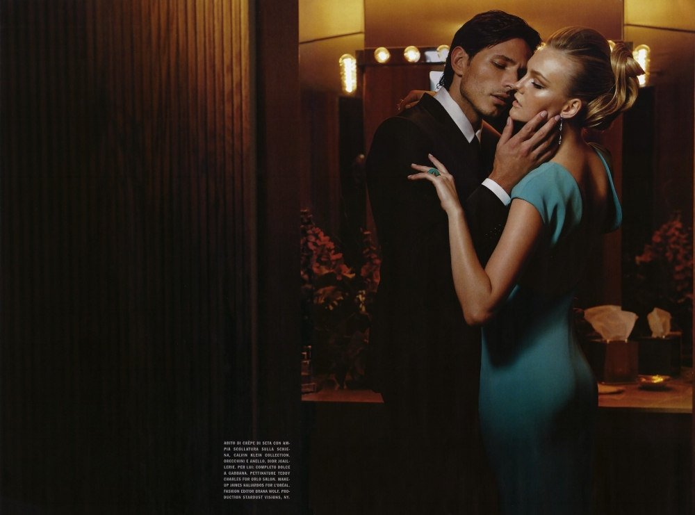 SBStudio_Editorial_Italian_Vogue_DEC_2007_Nathaniel_Goldberg_3.jpg
