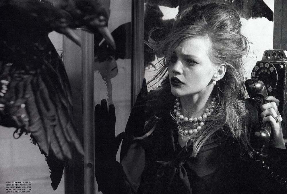 SBStudio_Editorial_Italian_Vogue_SEPT_2005_Peter_Lindbergh_2.jpg