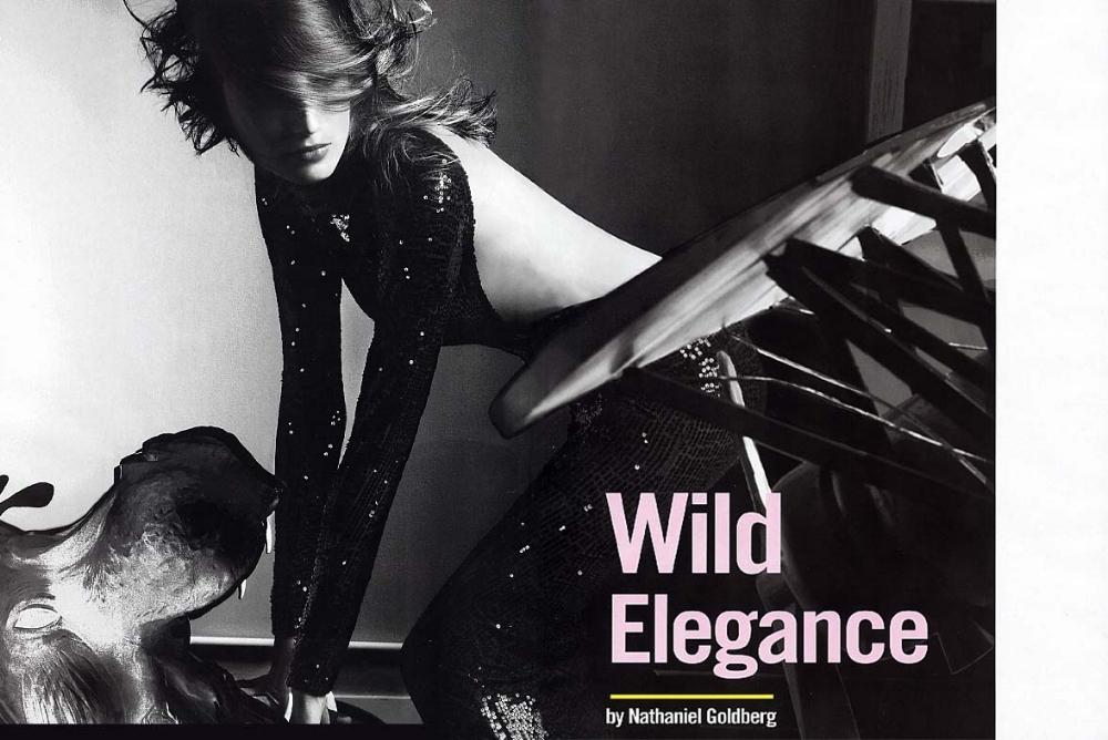 SBStudio_Editorial_Italian_Vogue_OCT_2005_Nathaniel_Goldberg_4.jpg