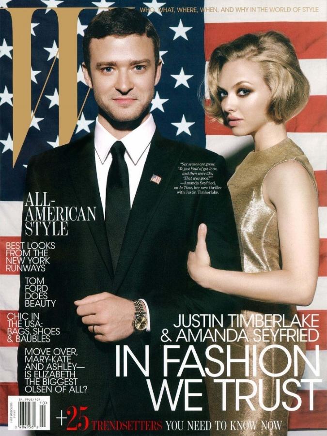 SBStudio_Editorial_W_Magazine_Oct_2011_Michael_Thompson_0.jpg