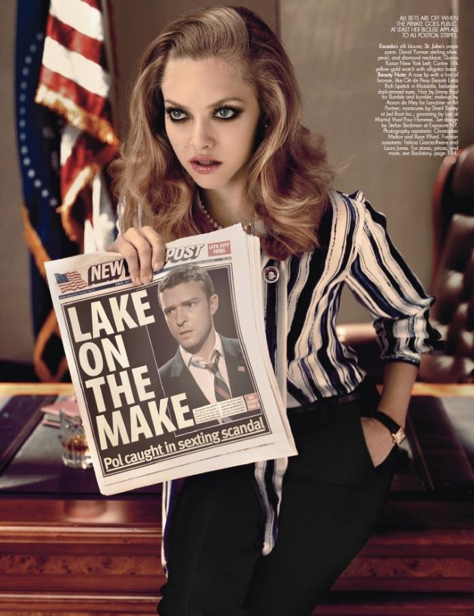 SBStudio_Editorial_W_Magazine_Oct_2011_Michael_Thompson_5.jpg