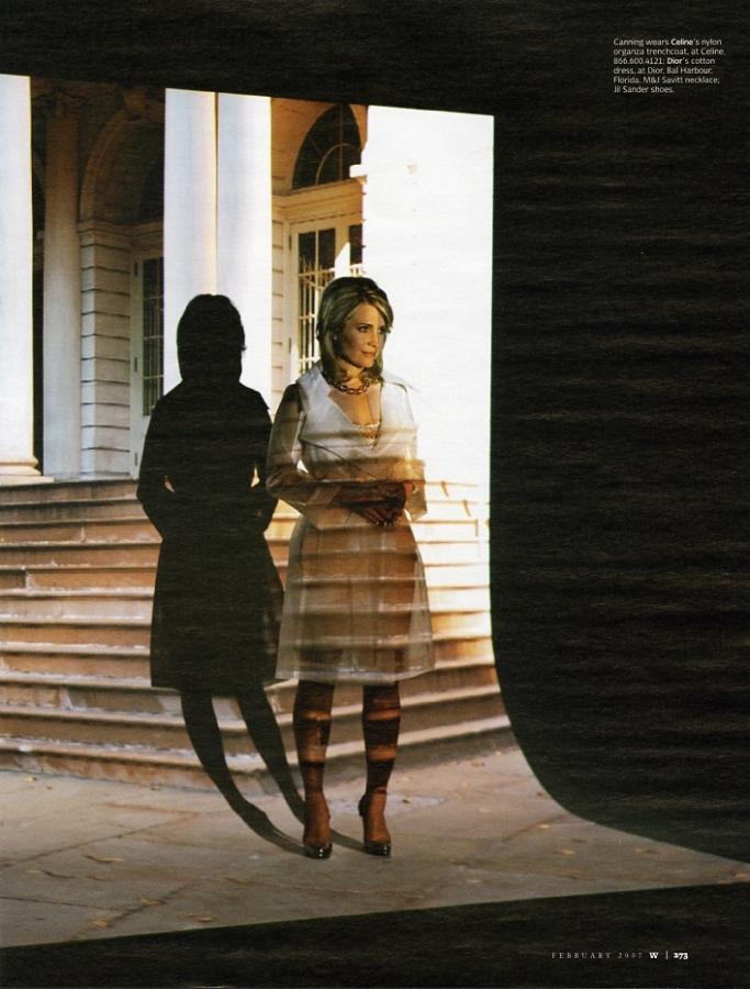 SBStudio_Editorial_WMagazine_FEB_2007_Philip-Lorca_diCordia_2.1.jpg