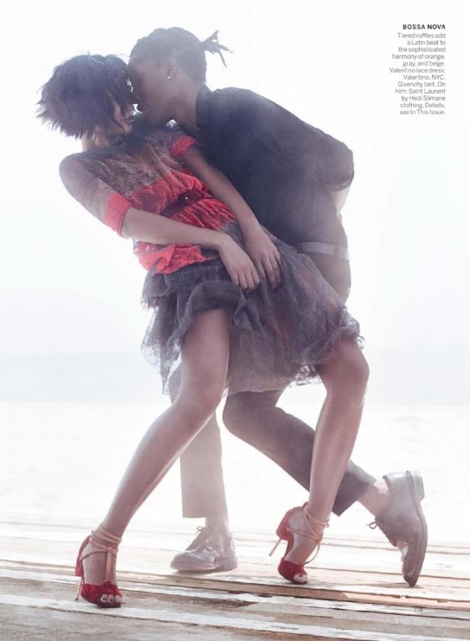 SBStudio_Editorial_Vogue_sEPT_2014_Mikael_Jansson_2 copy.jpg