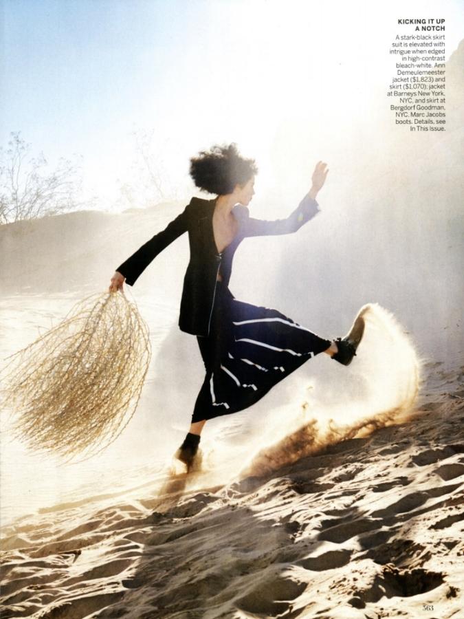 SBStudio_Editorial_Vogue_MAR_2014_David_Sims_5.jpg
