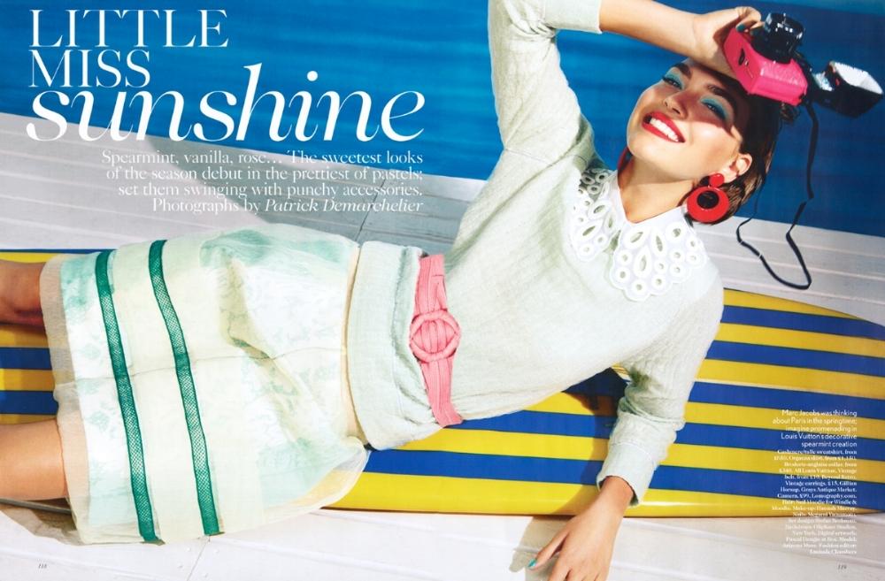 SBStudio_Editorial_British_Vogue_FEB_2012_Patrick_Demarchelier_1.jpg