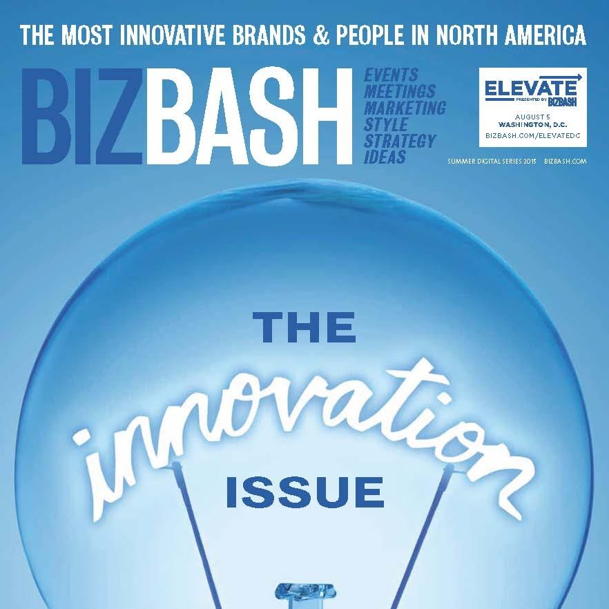 SBSTUDIO_PRESS_BIZBASH_INNOVATION_ISSUE_1.jpg