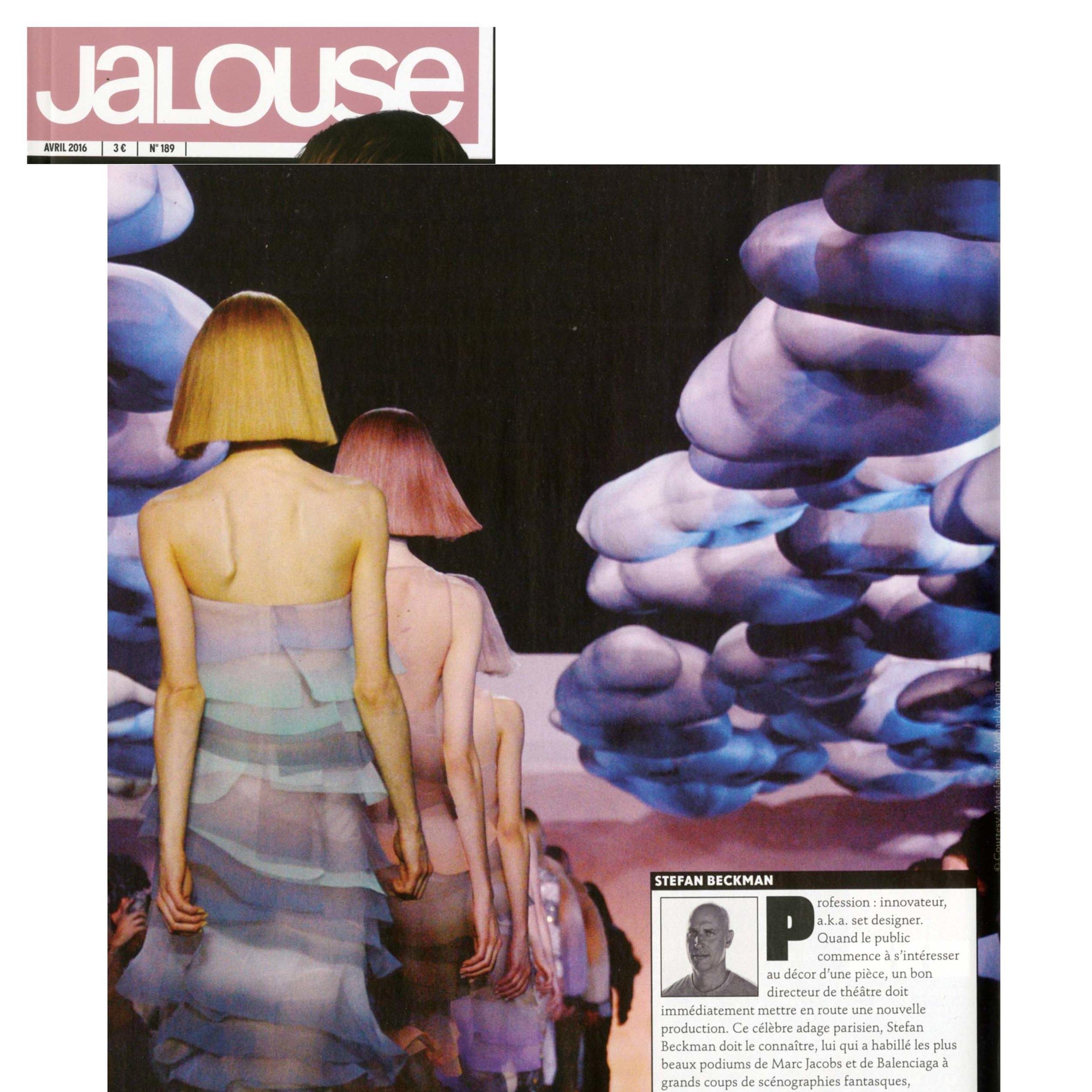 SBSTUDIO_PRESS_JALOUSE_MARC_JACOBS_1.jpg