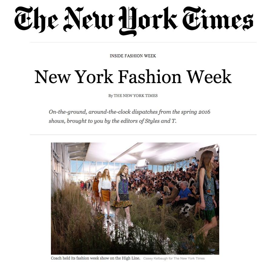 SBSTUDIO_PRESS_NYT_FASHION_WEEK_1.jpg