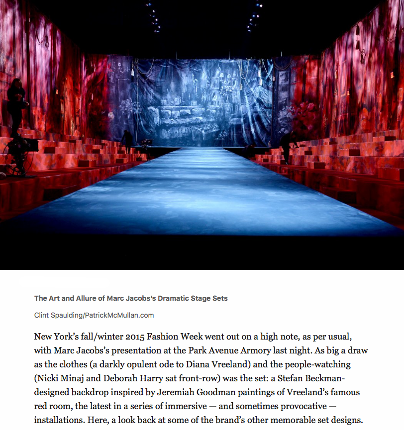 SBSTUDIO_PRESS_NYT_MARC_JACOBS'_DRAMATIC_STAGE_1.png