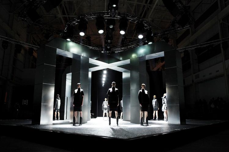 2014 SBStudio_fashion_show_Alexander_Wang_FALL_.jpg