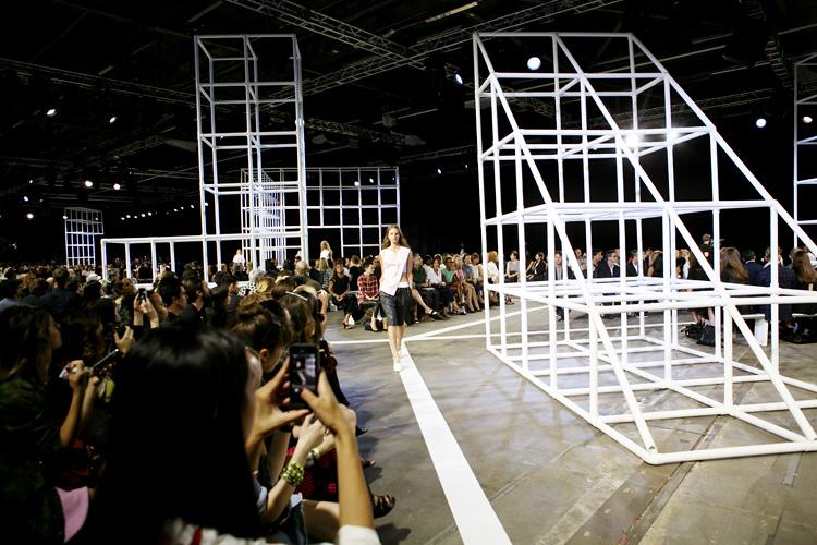 2014 SBStudio_Fashion_Show_Alexander_Wang_Spring_Summer_.jpg