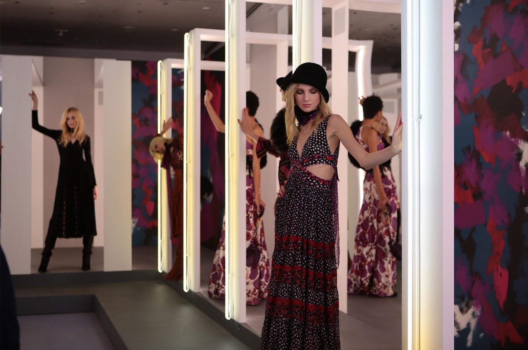 2016 SBStudio_Fashion_presentation_DVF_Fall_Winter_.jpg
