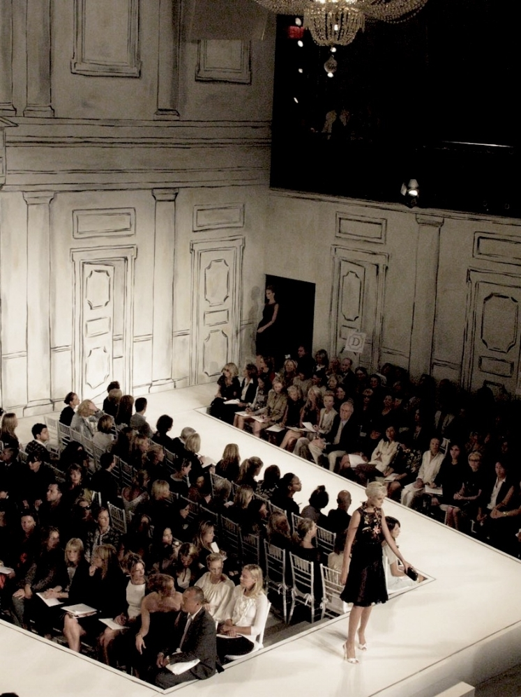 2009 SBStudio_Fashion_Show_Oscar_dela_Renta_Sprin_Summer_.jpg