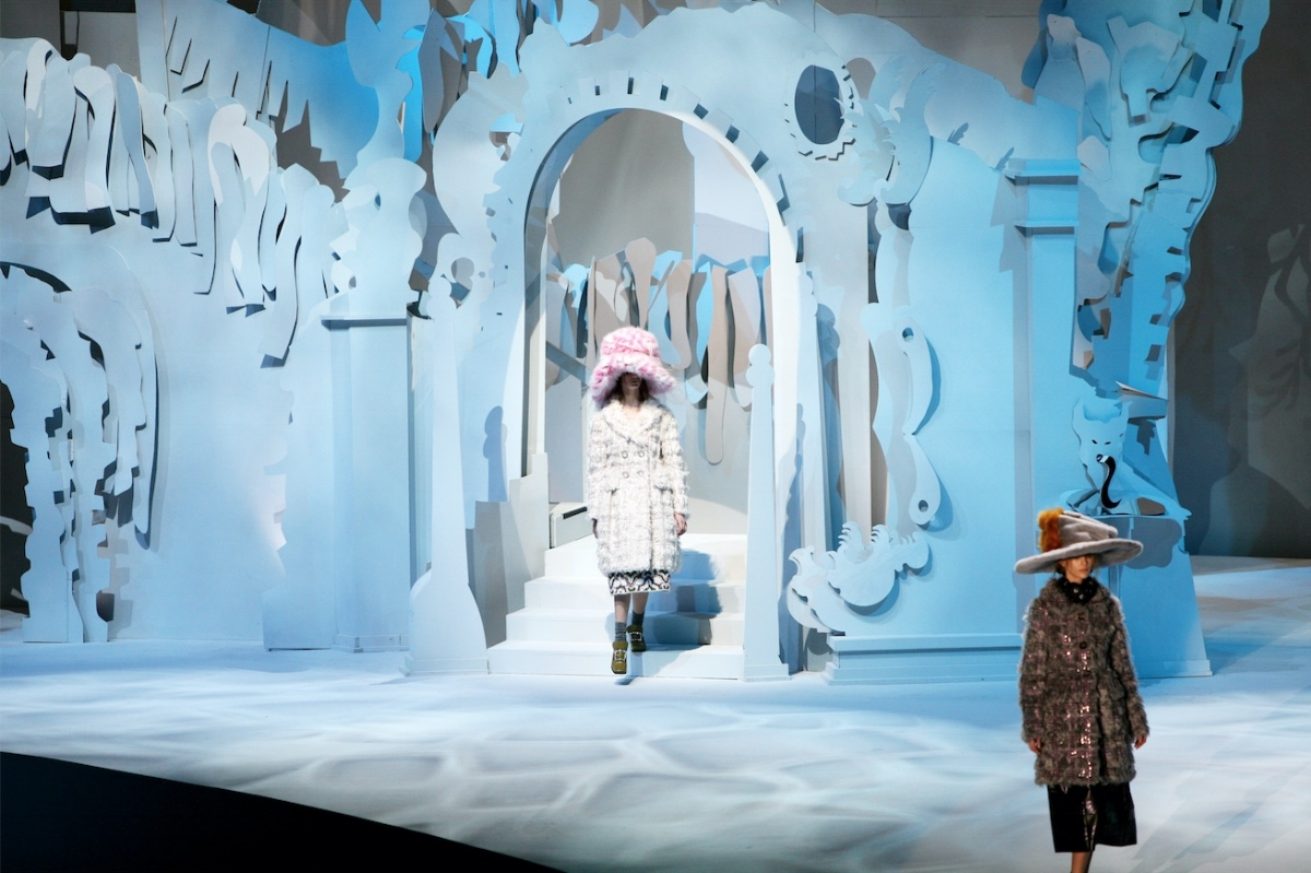 2012 SBStudio_Fashion_Show_Marc_Jacobs_Fall_Winter_2.jpg