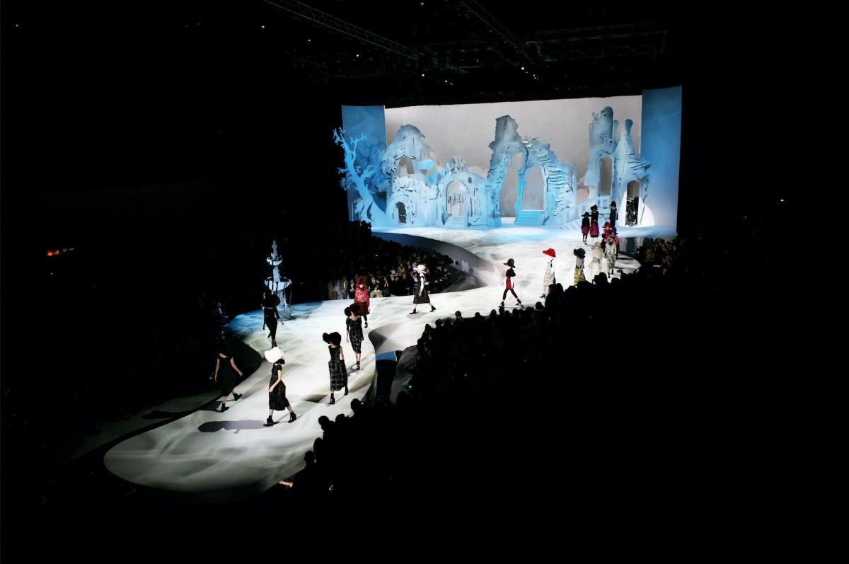 2012 SBStudio_Fashion_Show_Marc_Jacobs_Fall_Winter_.jpg