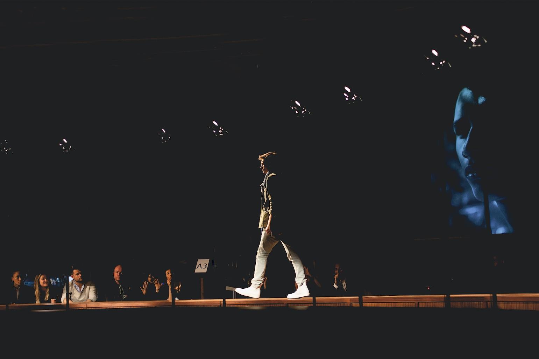 2015 SBStudio_Fashion_Show_Jimmy_Choo_Spring_Summer_1.jpg