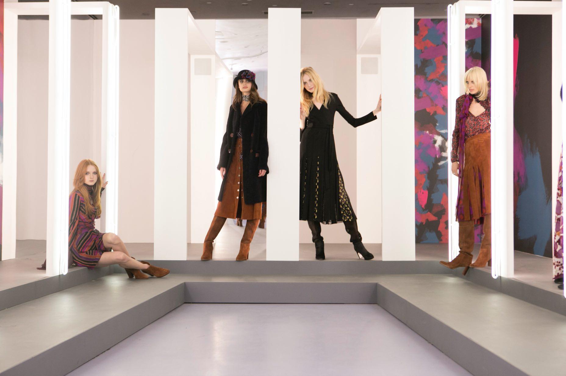 2016 SBStudio_Fashion_presentation_DVF_Fall_Winter_1.jpg