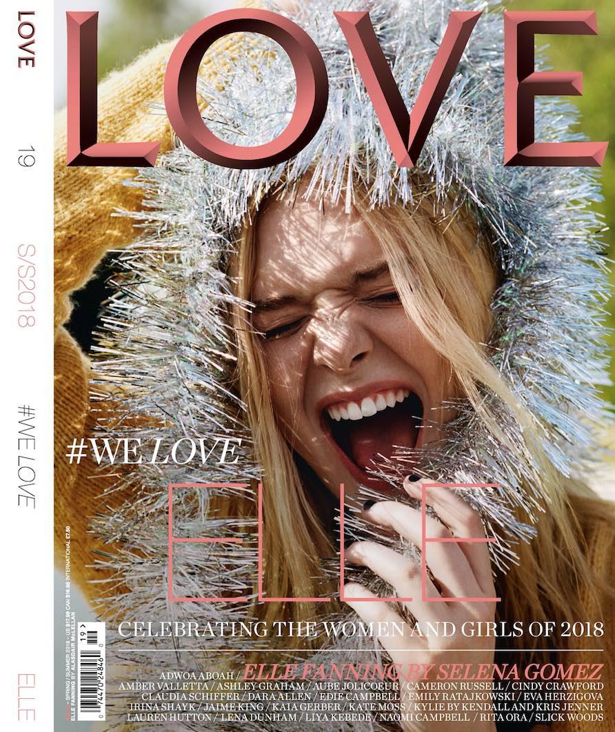SBStudio_Editorial_LOVE_magazine_SS18_Elle_Fanning_1.jpg