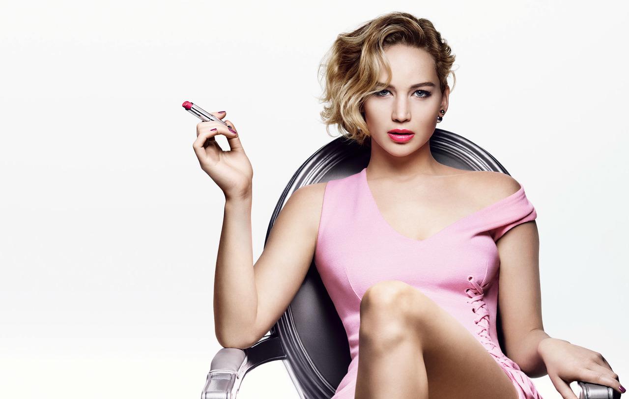 SBStudio_Campaign_Dior_addict_FW_2015.jpg