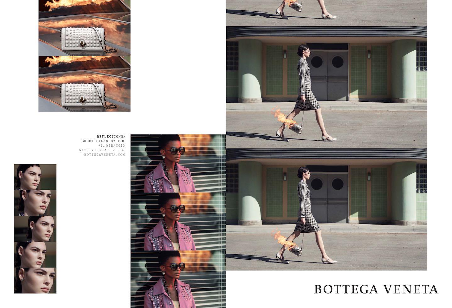 SBSTUDIO_CAMPAIGN_BOTTEGA_VENETA_SS18_FABIEN_BARON_1.jpg