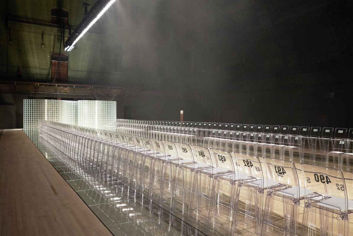 SBStudio_Fashion_Show_SS19_Marc_Jacobs_3.jpg