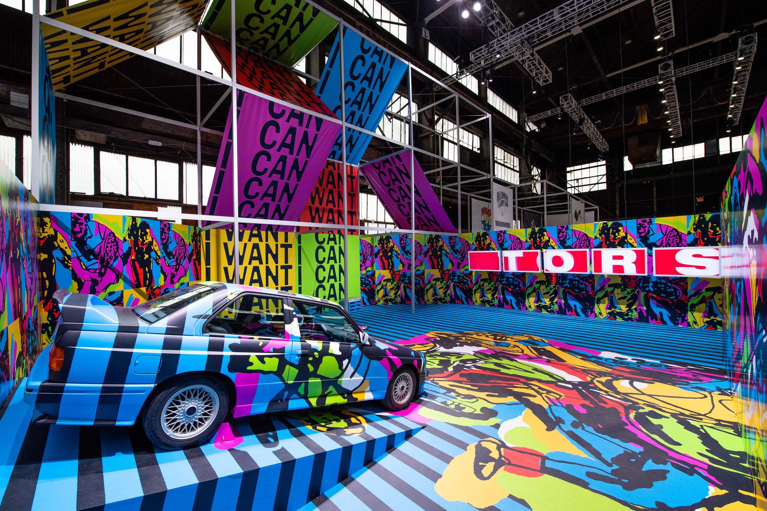 SBStudio_Installation_Adidas_Hypefest_2018_8.jpg
