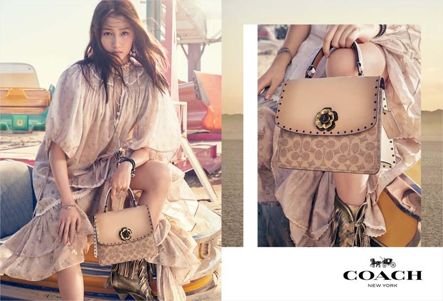 SBstudio_Advertisement_Fashion_Coach_1941_Craig_McDean_3.jpg