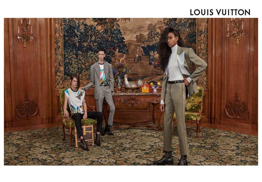 SBStudio_Campaign_Louis_Vuitton_SS19_Collier_Schorr_1.jpg