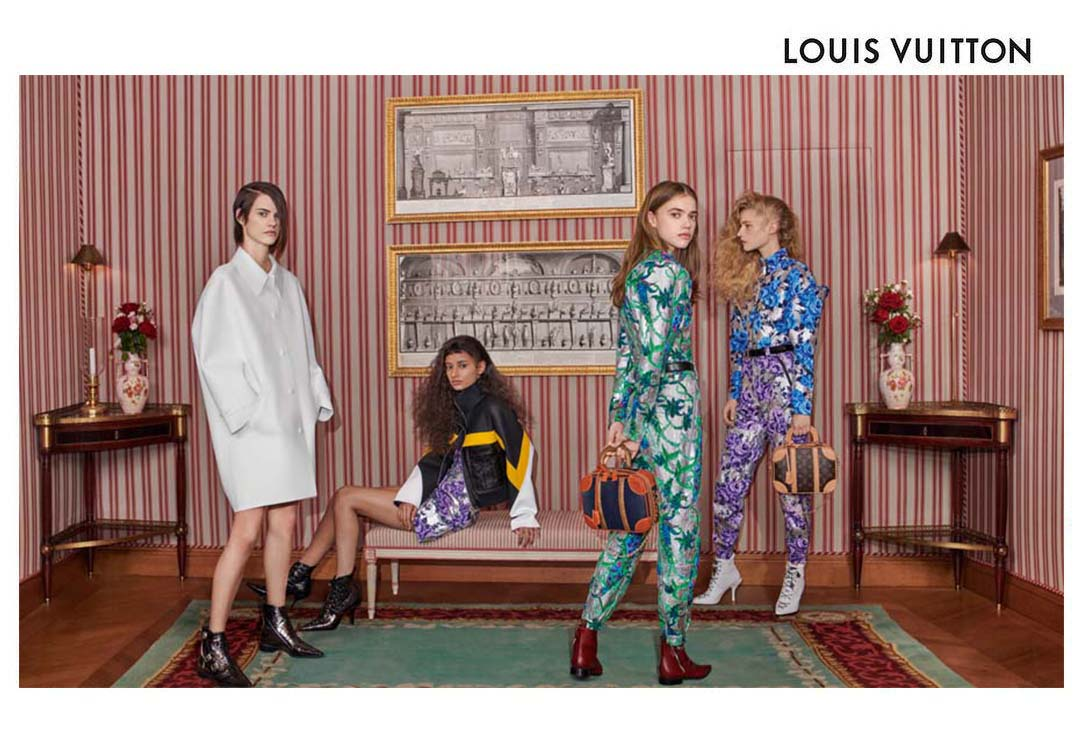 SBStudio_Campaign_Louis_Vuitton_SS19_Collier_Schorr_2.jpg