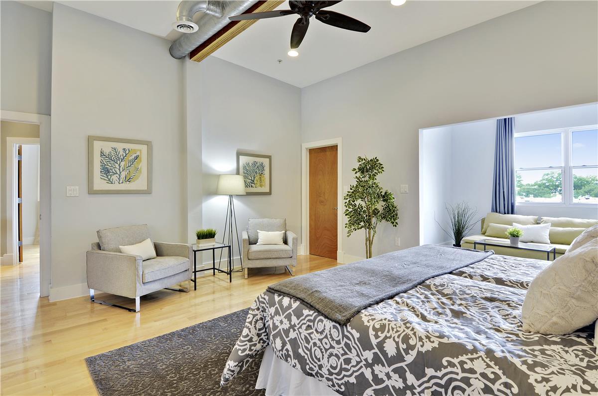 Floor Plan-Master Bedroom-_DSC8854.jpg