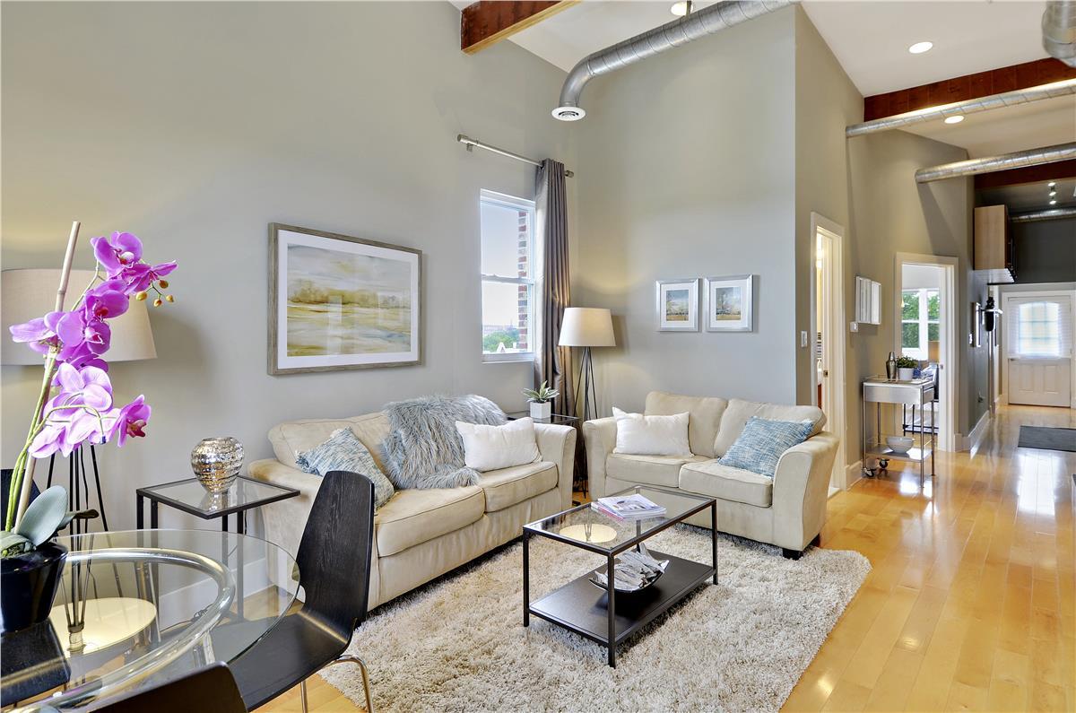Floor Plan-Living Area-_DSC8827.jpg