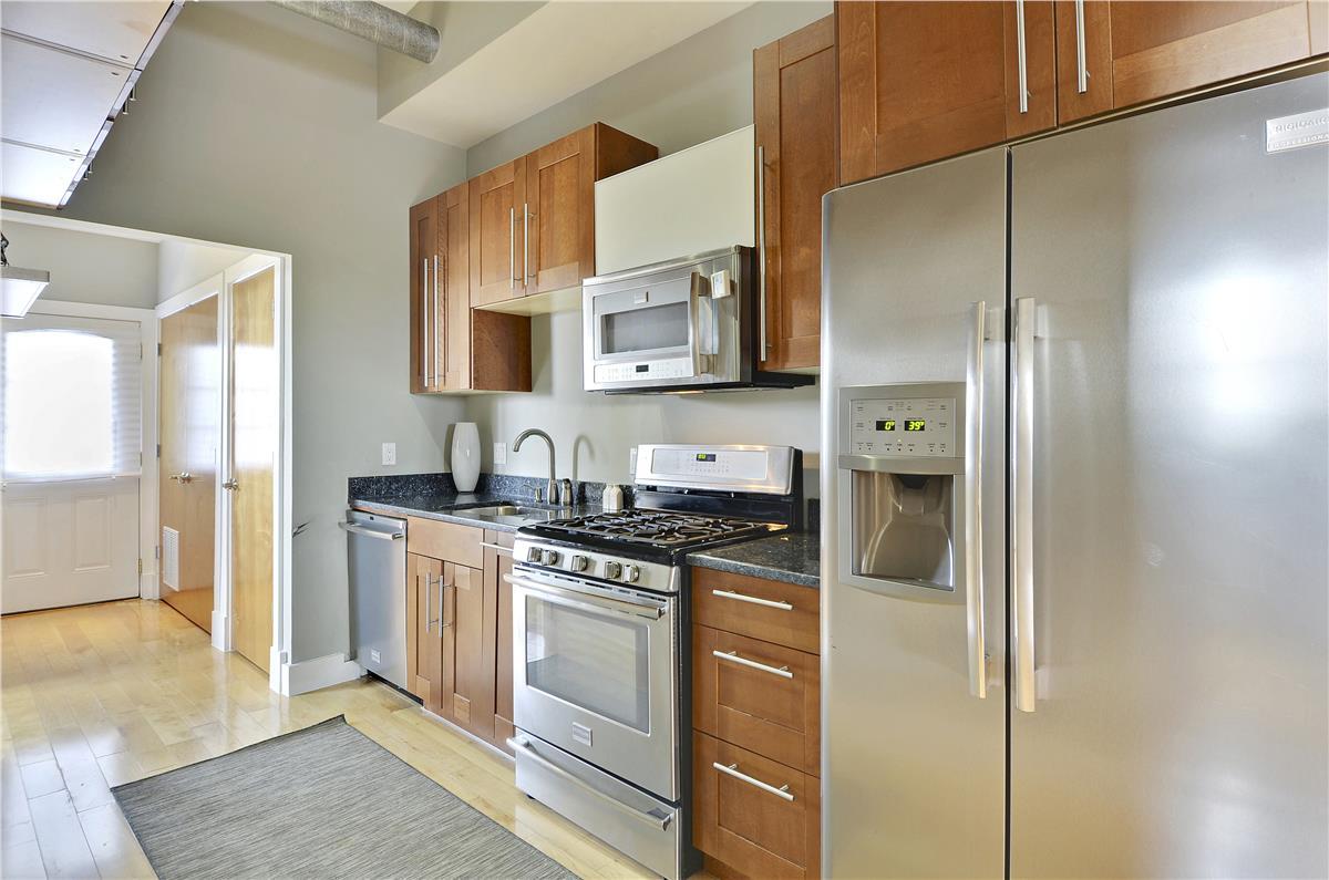 Floor Plan-Kitchen-_DSC8794.jpg