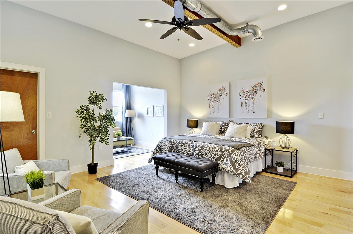 Floor Plan-Master Bedroom-_DSC8851.jpg