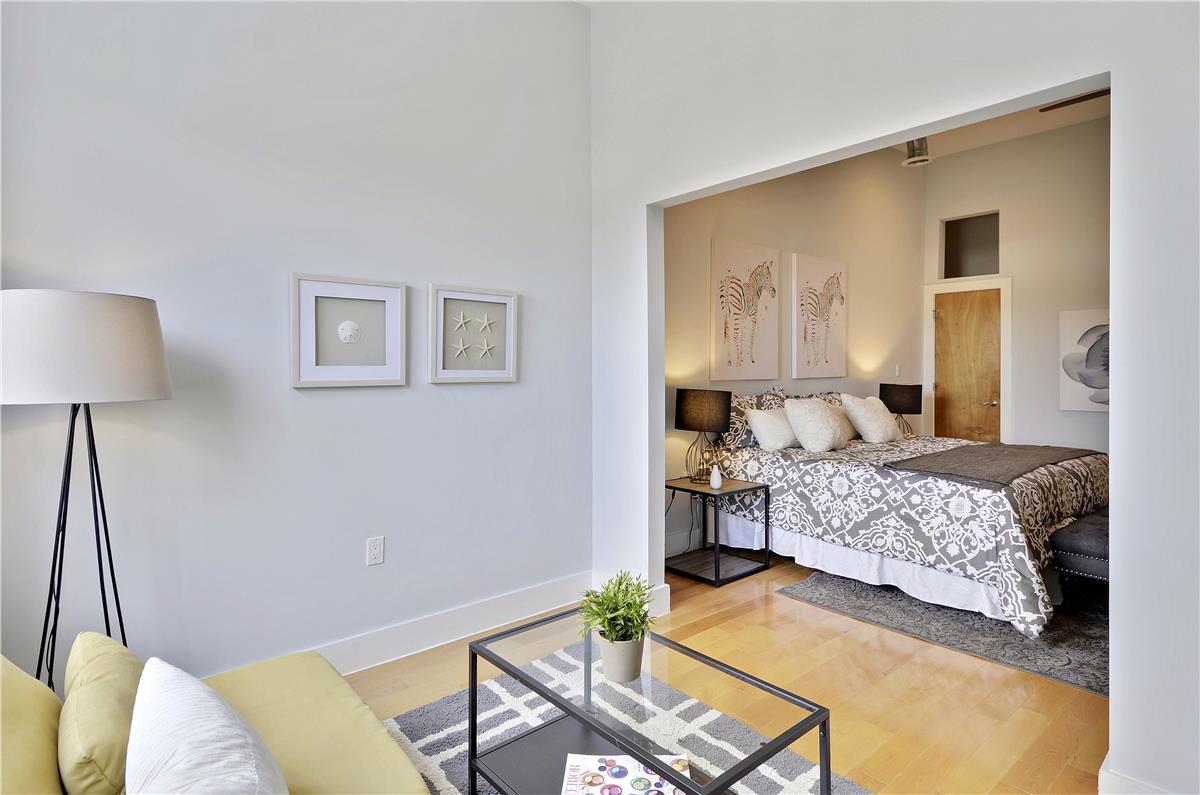 Floor Plan-Sitting Area-_DSC8866.jpg