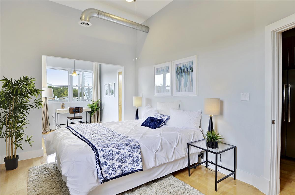 Floor Plan-Bedroom-_DSC8800.jpg