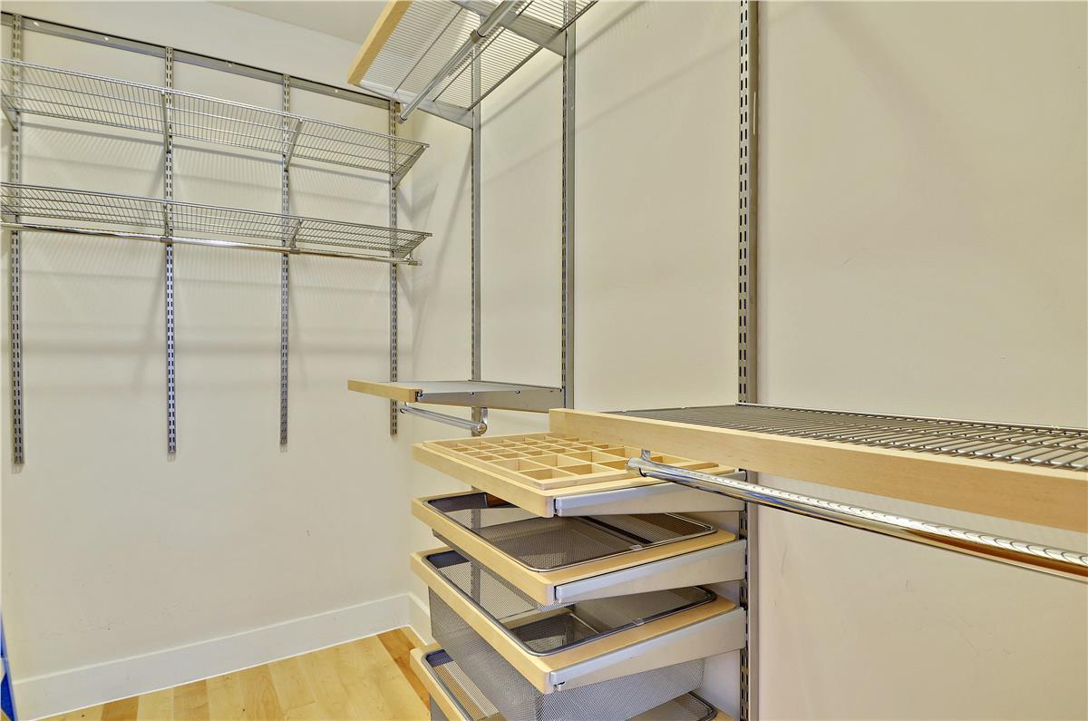 Floor Plan-Walk In Closet-_DSC8845.jpg