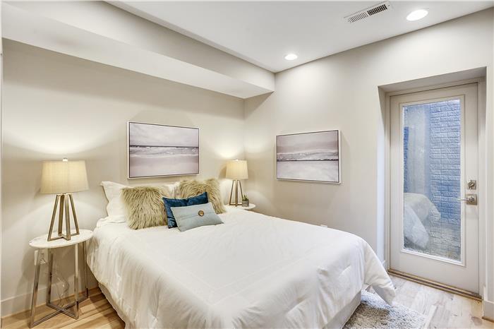 Lower Level-Master Bedroom-KRS6139.JPG