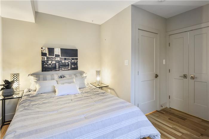 Lower Level-Bedroom-KRS6076.JPG