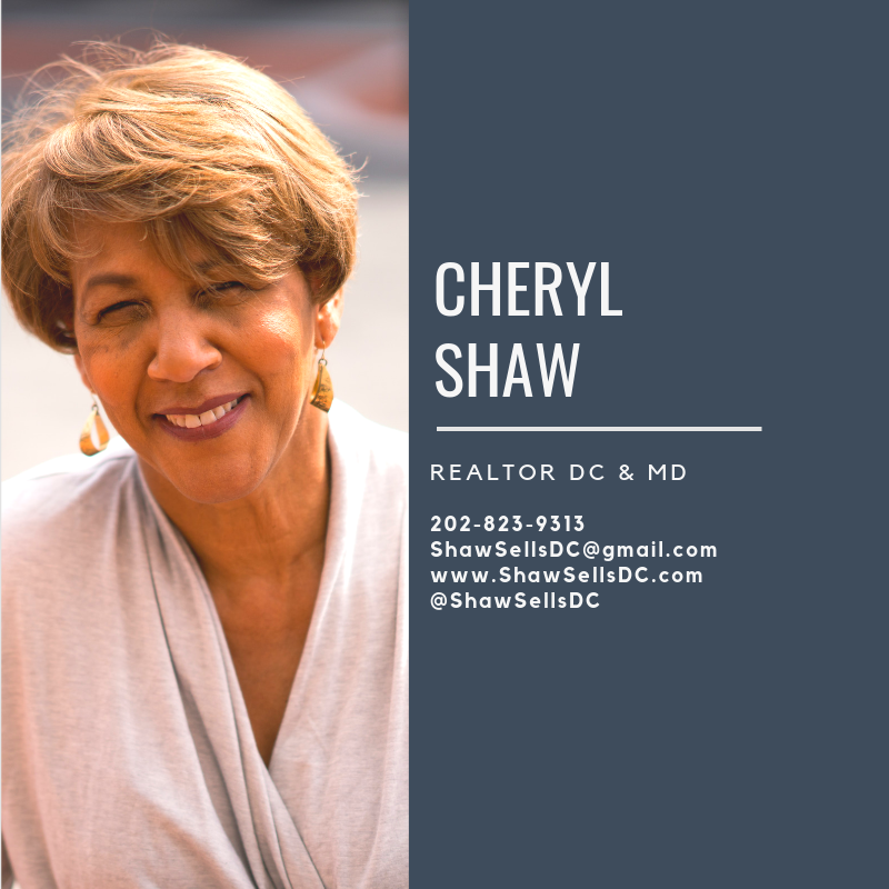 Copy of Looking for a real estate agent_ Cheryl (1).png