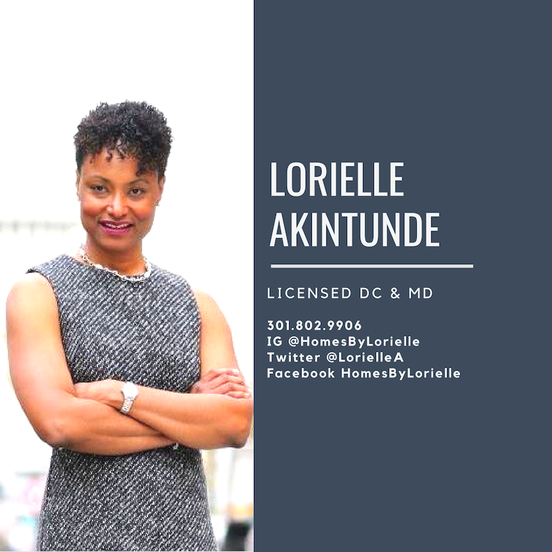 Looking for a real estate agent_ Lorielle.png
