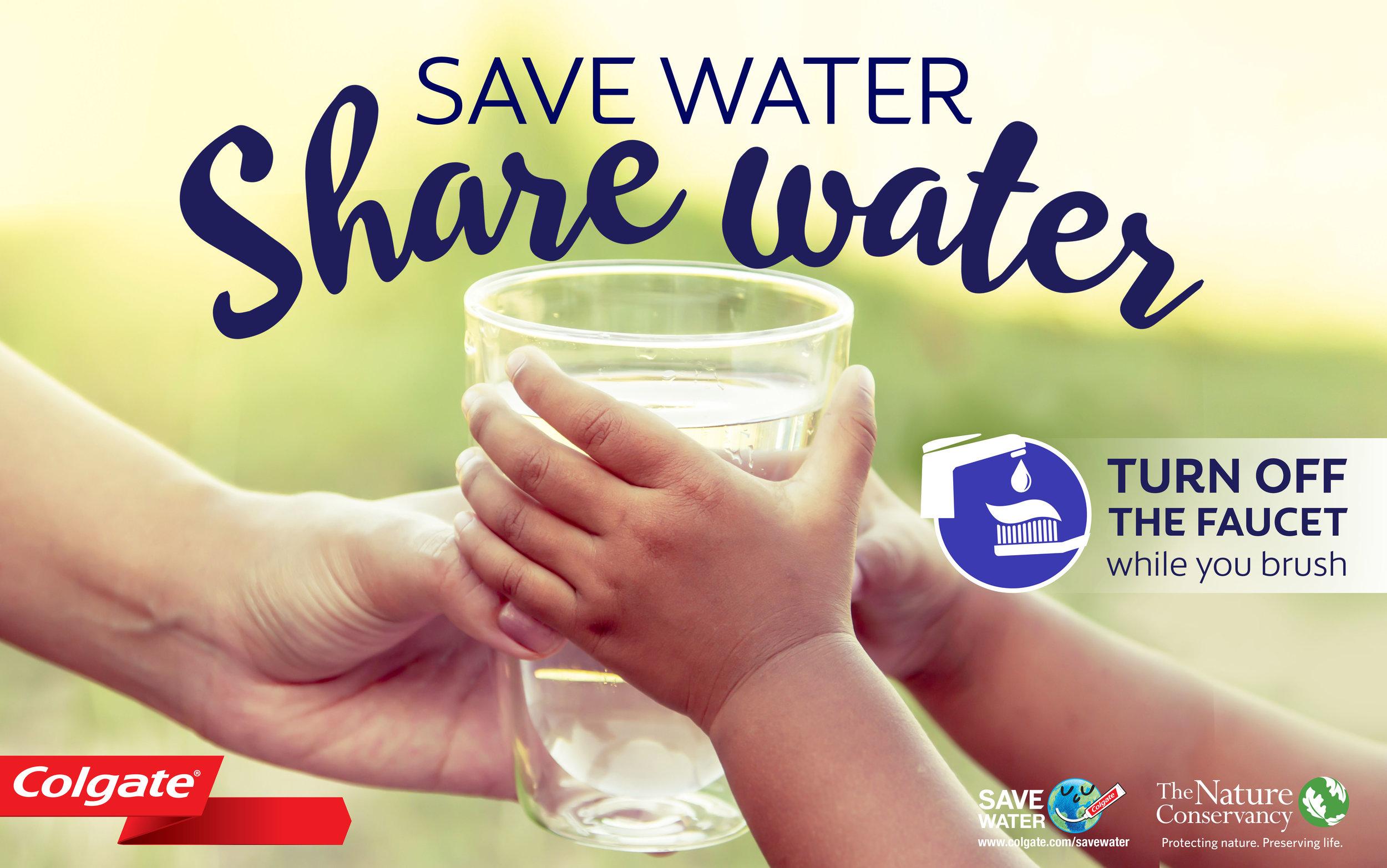 SaveWater_KV_2.jpg